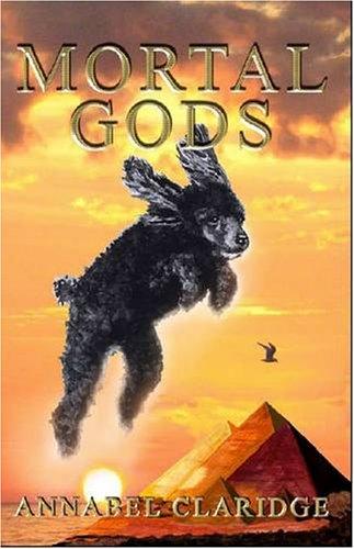 Download Mortal Gods (Bo the Poodle) pdf epub