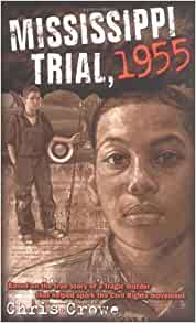 mississippi trial 1955 When, on december 1, 1955, rosa parks refused to obey an order to give up her seat on a montgomery bus to a white person, an action that led to a boycott of the montgomery bus system, she had in mind a murder trial that took place two months earlier in sumner, mississippi.