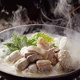 蟻月 メディアや著名人に大評判の水炊き。博多 水炊き 宴(うたげ)