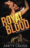 Royal Blood (Volume 1)
