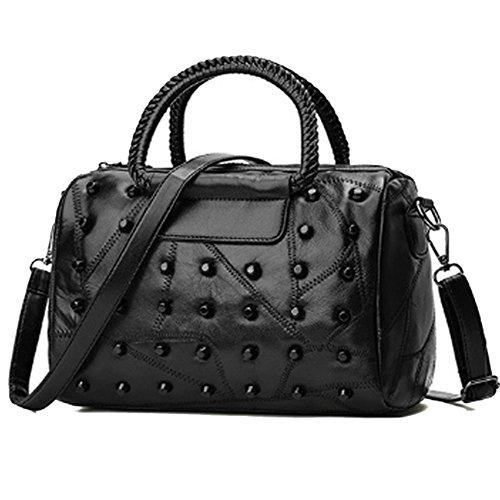 Women's Handbags Purses Totes Top Handle Bags
