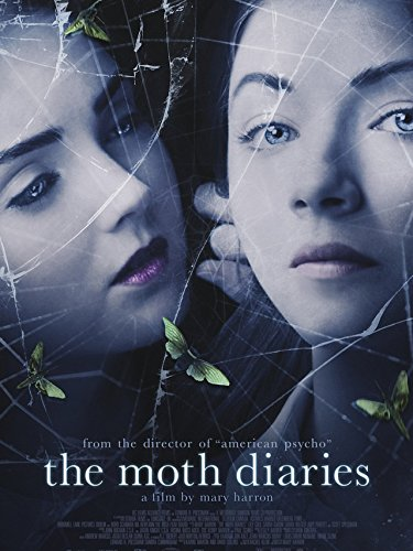 the-moth-diaries