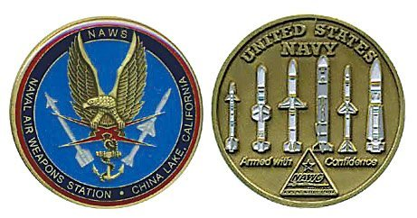 naws-china-lake-challenge-coin
