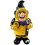 FOCO Green Bay Packers Caricature Gnome