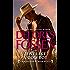 Just Like a Cowboy (A Wrangler's Creek Novel)