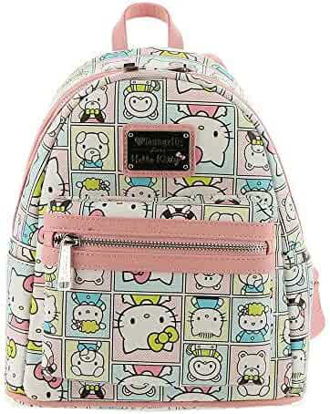 Shopping Top Brands - Whites - Backpacks - Luggage   Travel Gear ... 0e0973351b