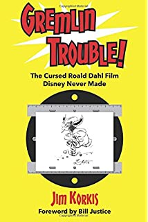 The Gremlins Roald Dahl Pdf