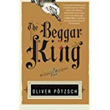 The Beggar King (US Edition) (A Hangman's Daughter Tale)