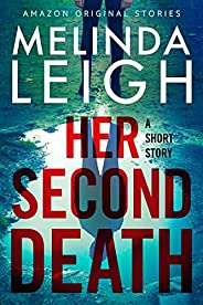 Her Second Death: A Short Story (Bree Taggert)