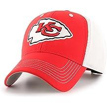 OTS NFL Unisex-Adult Sling All-Star Adjustable Hat