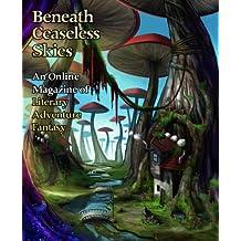 Beneath Ceaseless Skies Issue #77