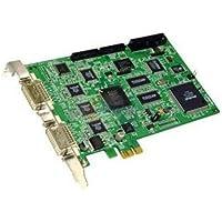 AVERMEDIA AVERDIGI NV6480EXPRESS 16PORT / NV6480EXP /
