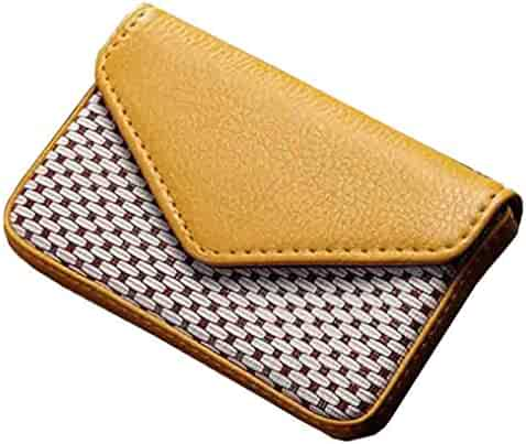 e18fe7aaaace Shopping Yellows or Purples - Wallets, Card Cases & Money Organizers ...
