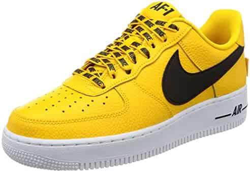 97095978bab9a Shopping 7.5 or 11 - Yellow - Shoes - Men - Clothing, Shoes ...