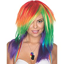 Rubie's Costume Women's Adult Celebration Wig
