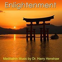 Meditation Music of Enlightenment (Music for Meditation)