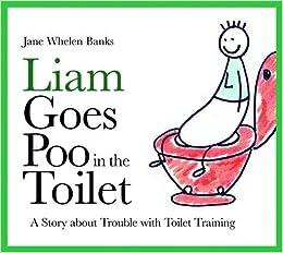 To pdf goes poo pooland