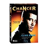 CHANCER, SERIES 2 by Acorn Media