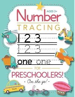 Pdf books kindergarten activity