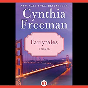 Fairytales Audiobook