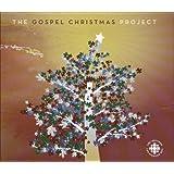 Gospel Christmas Project