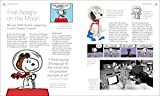 The Peanuts Book: A Visual History of the Iconic