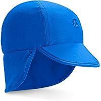 Coolibar UPF 50+ Baby Splashy All Sport Hat - Sun Protective