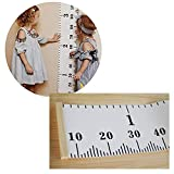 Growth Charts for Kids,Accurate Baby Height