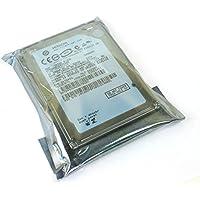 HTS545032B9SA00, PN 0A70453, MLC DA2987, Hitachi 320GB SATA 2.5 Hard Drive