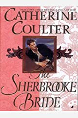 The Sherbrooke Bride: Bride Series Kindle Edition