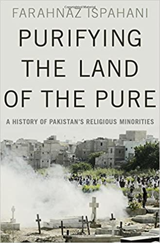 books on history of pakistan