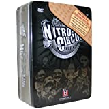 Travis & Nitro Circus Box Set