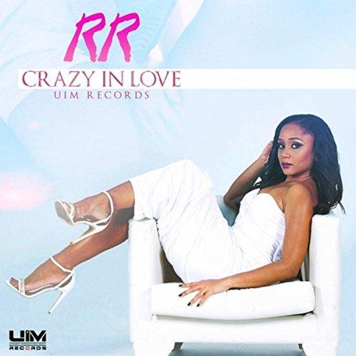 Download Will Courtney Crazy Love (2018) Rar