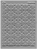 JHB International Inc Lisa Pavelka 527044 Texture