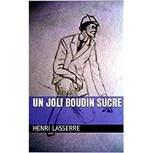 UN JOLI BOUDIN SUCRE (KOCHKA t. 3) (French Edition)