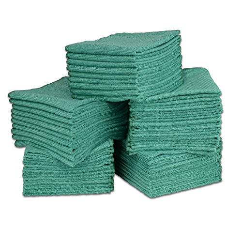 Microfiber Cloth Wholesale - 12