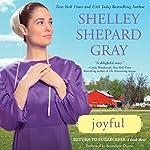 Joyful: Return to Sugarcreek, Book 3 | Shelley Shepard Gray