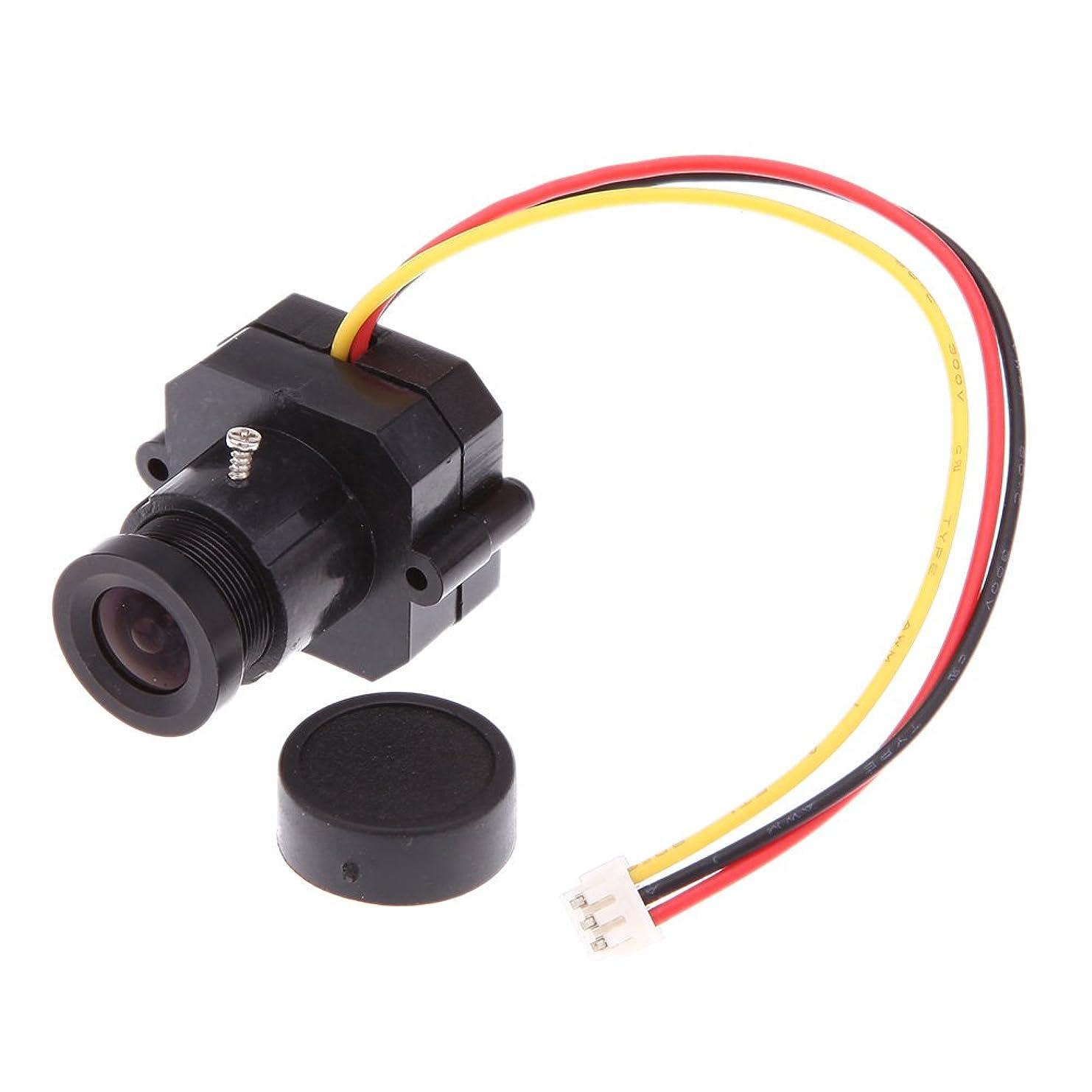 正気システムアンビエントG-FORCE ジーフォース 800TVL WDR CMOS Camera G0238