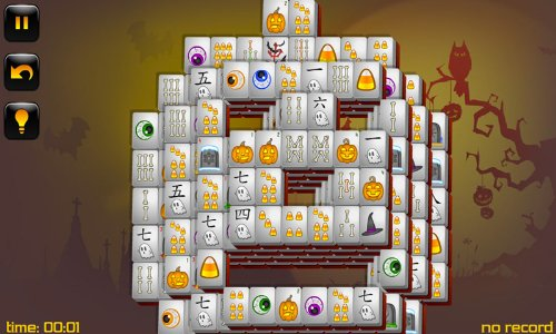 24 7 free mahjong games  »  9 Photo » Creative..!
