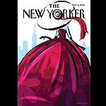The New Yorker, May 6th 2013 (Douglas Preston, Ben McGrath, Rebecca Mead)   Douglas Preston,Ben McGrath,Rebecca Mead