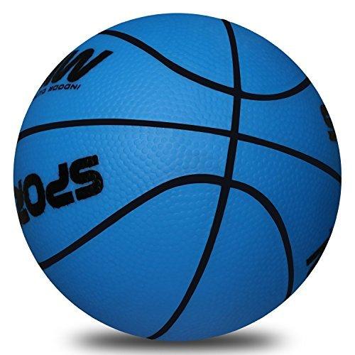 kid basketball - 4