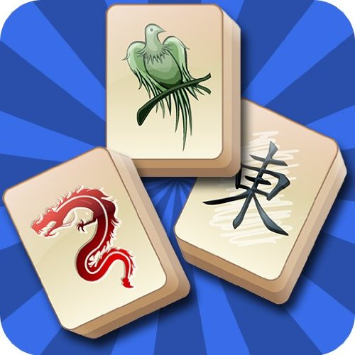 All-in-One Mahjong [Download] Solitaire Dice Games