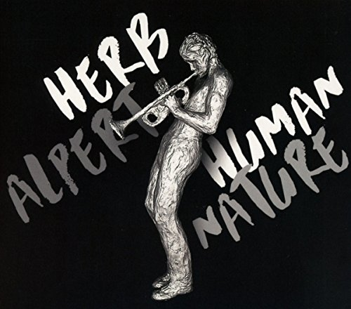 Human Nature (2016) (Album) by Herb Alpert
