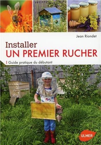 Installer-un-premier-rucher-Guide-pratique-du-dbutant