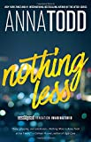 Nothing Less (The Landon series)