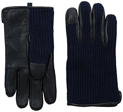 Ben Sherman Mens Driving Glove