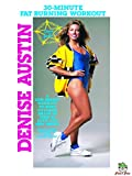 Denise Austin: 30-minute Fat Burning Workout