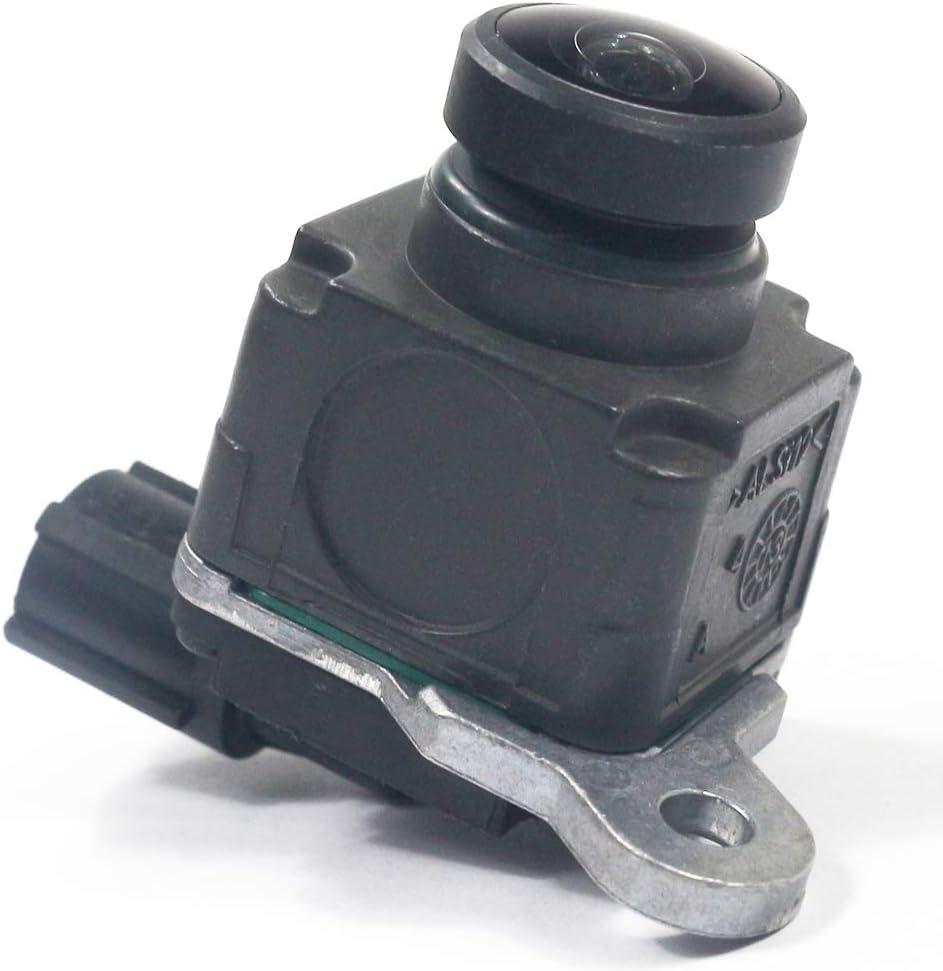 Dodge Viper 56038978AK 852006 Dodge Ram 1500 2500 3500 4500 5500 56038978AL Rear View Back Up Camera for Chrysler 200