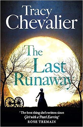 runaways hidden powers chapter three