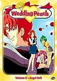 Wedding Peach - Angel Bell (Vol. 5)
